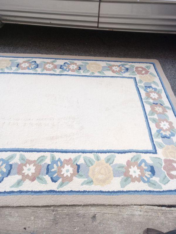 good quality carpet