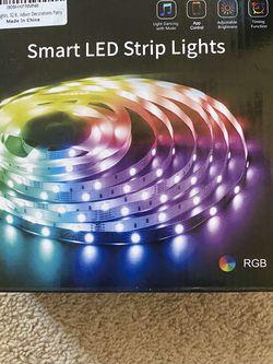 Smart Led Light Strips for Sale in Spring,  TX