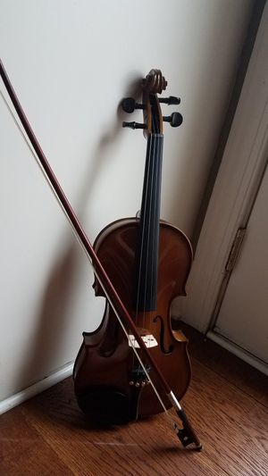 Full Sized Violin for Sale in Chesapeake, VA