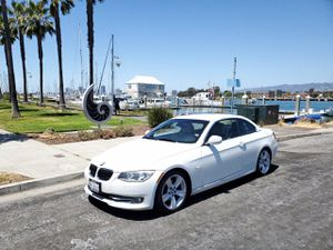 2011 BMW 3 Series for Sale in ALAMEDA, CA