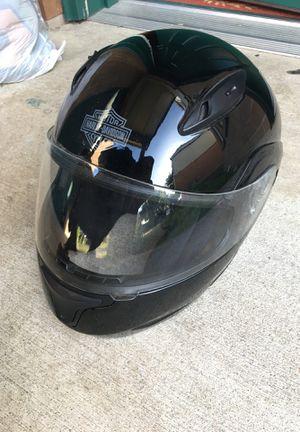 Harley Davidson HD XS Helmet for Sale in Portland, OR