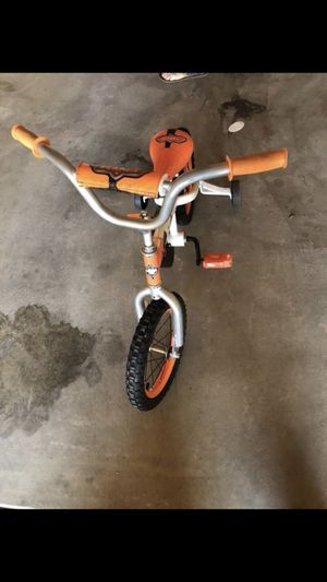 Kids bike for Sale in Arvada, CO