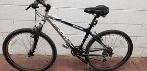 Fuji Mountain Bike for Sale in Washington, DC