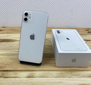 Unlocked iPhone 11 for Sale in Hawthorne, CA