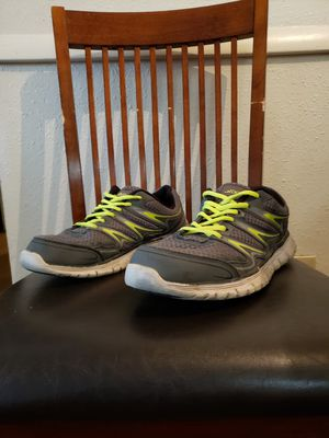 BCG Running Shoes for Sale in Tulsa, OK