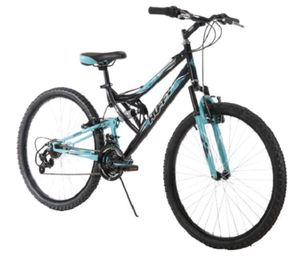 """26"""" Women's Huffy mountain bike brand new for Sale in Hollister, CA"""