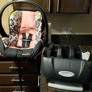 Newborn for Sale in Spanaway, WA