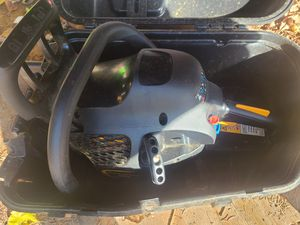Poulan Pro chainsaw for Sale in Parsippany, NJ