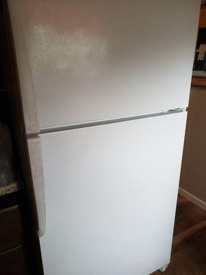 Refrigerator, Amana for Sale in South Salt Lake, UT