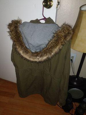LOFT jacket for Sale in Reno, NV
