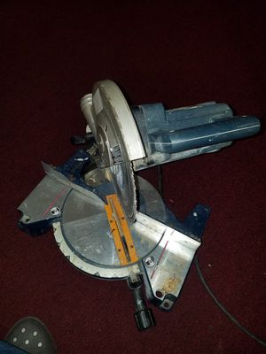 Table saw for Sale in South Gate, CA