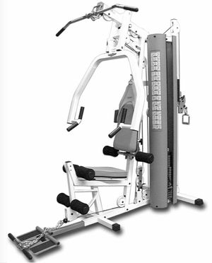 TuffStuff TS-1000 Home Gym for Sale in Montclair, CA