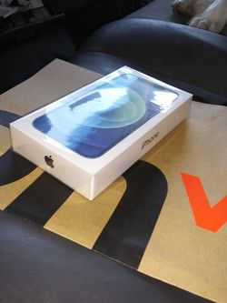 Iphone 12 for Sale in San Diego,  CA