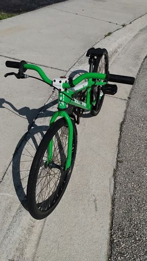 New bike for Sale in Fort Lauderdale, FL