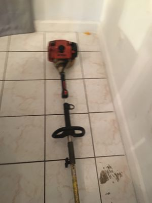 Stihl weed eater work perfectly for Sale in Oakland Park, FL