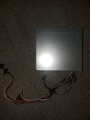 Dell power supply / psu for Sale in PT CHARLOTTE, FL