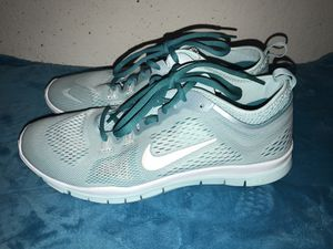 BRAND NEW LADIES NIKES for Sale in North Las Vegas, NV