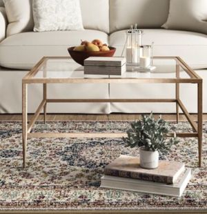 Aydan coffee table for Sale in Monterey Park, CA