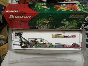 2004 action Doug Herbert T/F for Sale in Long Beach, CA