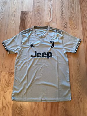 Juventus. Size Large for Sale in Fontana, CA