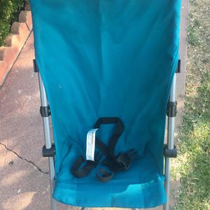 Umbrella Stroller From Target for Sale in Los Angeles, CA