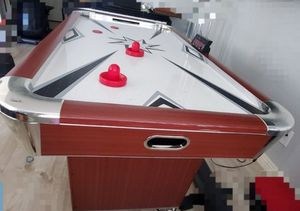 Air Hockey Game Table for Sale in Las Vegas, NV