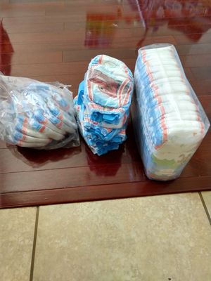 Huggies pullups 4T_5T (49 count) for Sale in Fort Worth, TX
