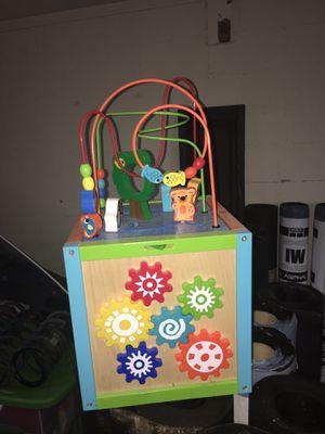 Kids toys for Sale in La Vergne, TN