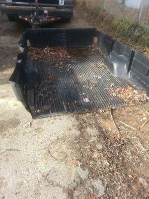 Cober tor para una cama de troca Ford for Sale in Cheverly, MD