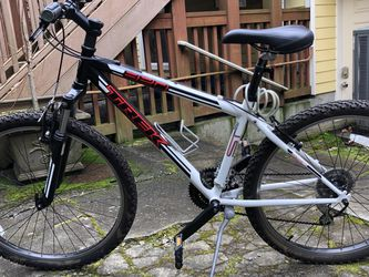 "16"" Trek Mountain Bike for Sale in Seattle,  WA"