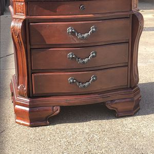 Bedroom Set for Sale in Monroeville, PA