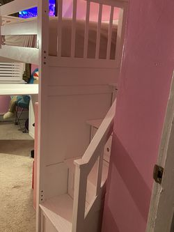 Bunk Bed for Sale in Pittsburgh,  PA