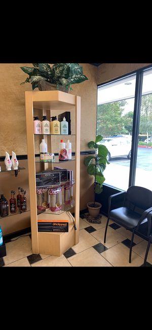 Salon furniture for Sale in Modesto, CA