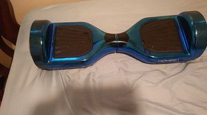 Hoverboard for Sale in Raleigh, NC