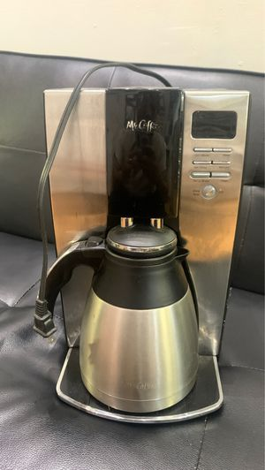 Coffee maker for Sale in National City, CA