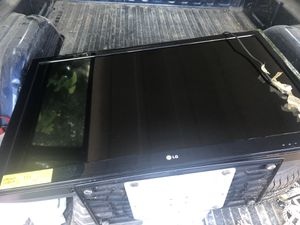 LG tv for Sale in Lancaster, OH