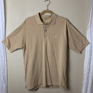 Burberry polo size Medium for Sale in Fort Lauderdale, FL