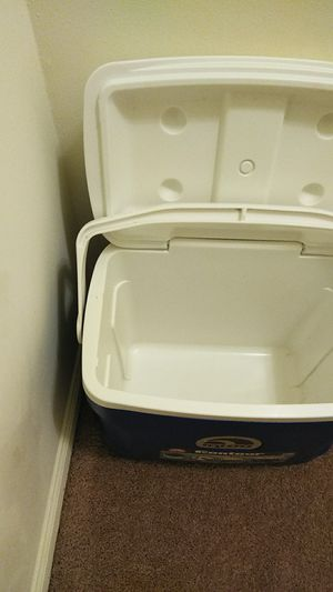 Igloo cooler new condition 30 quart for Sale in Henrico, VA