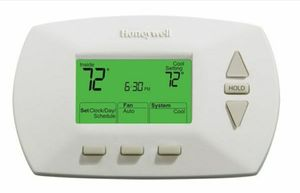Digital Thermostat for Sale in Fontana, CA