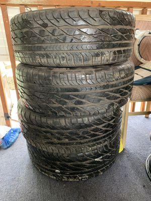 Tires for Sale in Wenatchee, WA