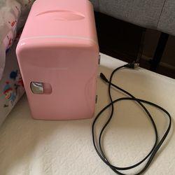 Pink Mini Cooler for Sale in Philadelphia,  PA