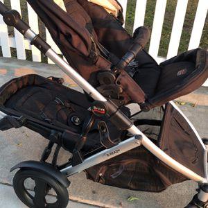 Britax Stroller for Sale in South Pasadena, CA