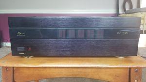 Power amplifier 10 channel for Sale in Hyattsville, MD