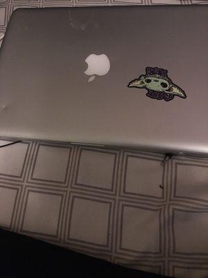 MacBookPro '13 for Sale in Greenville, SC