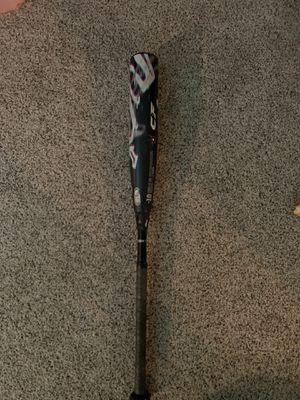 DeMarini CF Glitch for Sale in Maple Valley, WA