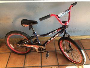 SCHWINN kids bikes for Sale in Coronado, CA