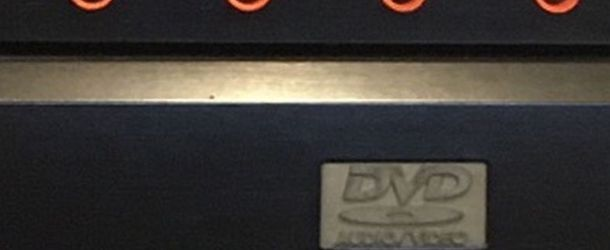 JVC 7-Disc DVD Player for Sale in Battle Ground,  WA