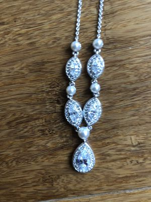 NADRI Necklace - new with tags for Sale for sale  Burbank, CA