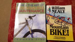 Mountain bike Tools to become a better ride. for Sale in Atherton, CA