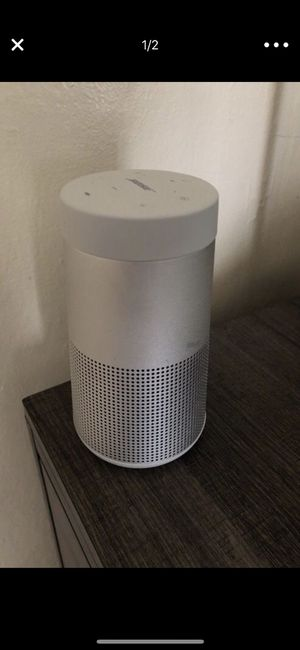 Bose for Sale in San Diego, CA